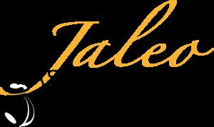 JALEO_Kastagnetten_Logo